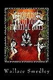 Ignorance, Myth and Martial Arts, Wallace Smedley, 1484903684