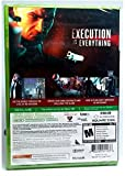 HITMAN : ABSOLUTION ~ Xbox 360 BRAND NEW SEALED