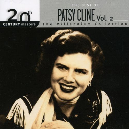 8 best cds music country patsy cline for 2019
