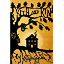 Kith and Kin (The Hellum and Neal Series in LGBTQIA+ Literature Book 4)