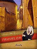 Laura McKenzie's Traveler - Sicily