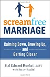Screamfree Marriage, Hal Edward Runkel and Jenny Runkel, 0767932773