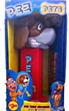 PEZ for Pets -Beagle - Dog Treat Dispencer