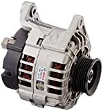2001 audi a6 alternator - Bosch AL0803X - AUDI VW Premium Reman Alternator