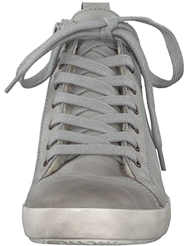 Tamaris botas Tamaris clásicas clásicas Mujer botas Mujer Tamaris gris gris Mujer clásicas Tamaris gris botas FqHSqrdw