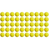 Nerf Rival 50-Round Refill Pack - Best Reviews Guide