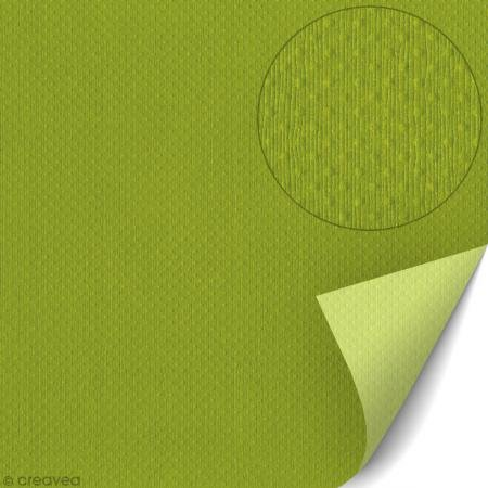 Bazzill Two Scoops Sandable Cardstock 12