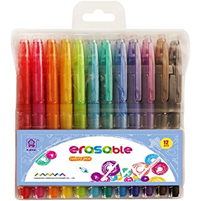 erasable-highlighters-colorful-friction-1