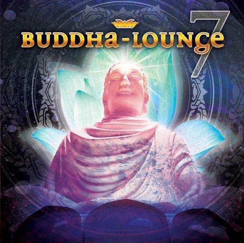 (Buddha Lounge 7)