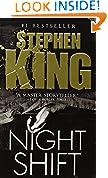 #8: Night Shift