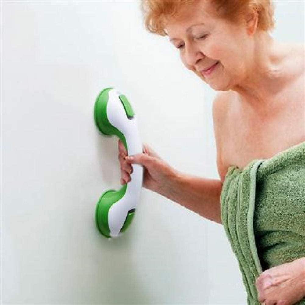 Pasamanos de baño_tv venta caliente pasamanos de baño tiradores de ...
