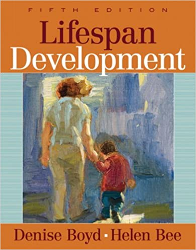 Amazon lifespan development 5th edition 9780205540877 amazon lifespan development 5th edition 9780205540877 denise boyd helen l bee books fandeluxe Image collections