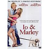 Io & Marley [ Italian Import ] by Owen Wilson