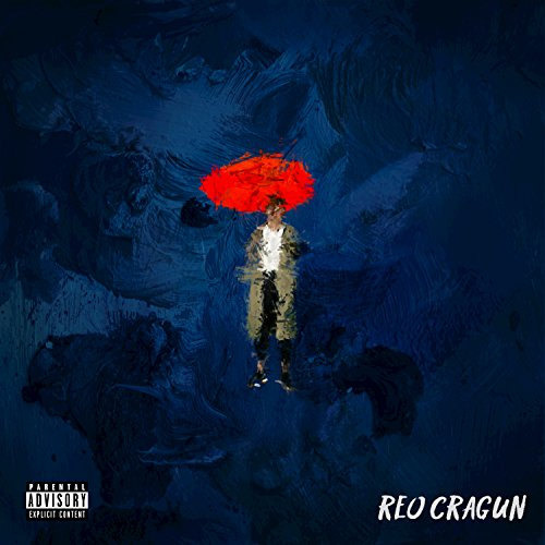 Reo Cragun - Growing Pains - CD - FLAC - 2017 - PERFECT Download
