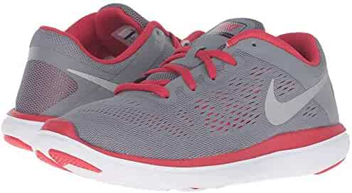 09a9d4366ca07 Shopping NIKE - Walking - Athletic - Shoes - Boys - Clothing, Shoes ...