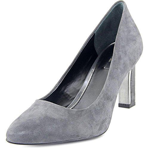 Alfani - Sandalias de vestir para mujer Gry