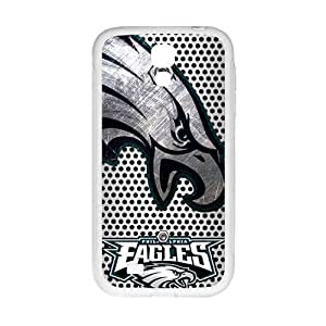 THE EAGLES Cell Phone Case for Samsung Galaxy S4