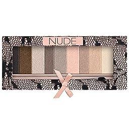 Physician\'s Formula, Inc., Shimmer Strips, Custom Eye Enhancing Shadow & Liner, Nude Eyes, 0.26 oz (7.5 g) - 2pc