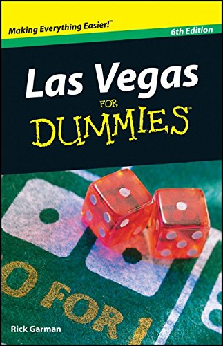 casino gambling for dummies