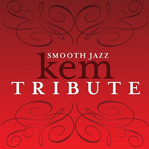 Kem Smooth Jazz Tribute
