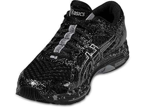 ASICS Women's Gel-Noosa Tri 11 Running Shoes 2