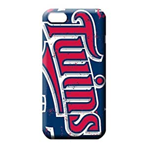 diy zhengiphone 5c Nice Perfect High Grade cell phone carrying covers minnesota twins mlb baseball