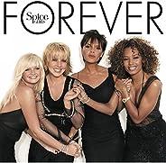 Forever (Vinyl)