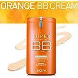 Skin79 Super + Beblesh Balm BB Triple Functions (SPF50+ PA+++) Orange Label 40g