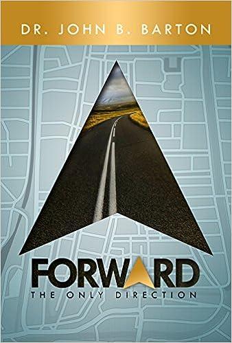 http://berreaderoos cf/share/online-audio-books-downloads