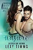 Unsure: Billionaire Contemporary Romance (Unknown Identity Series Book 4)