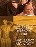 #4: Reno and Sal Gabrini: Fire with Fire