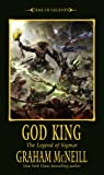 Time of Legends:God-King, Graham McNeill, 1844168999