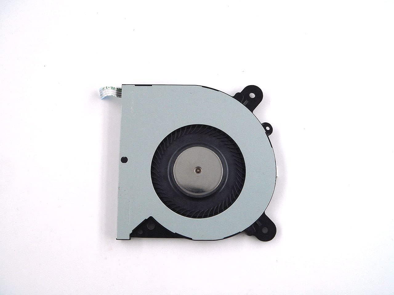 Genuine Parts for Lenovo ideacentre Yoga Home 900-27IBU Horizon 2 27 Table Fan 31506673