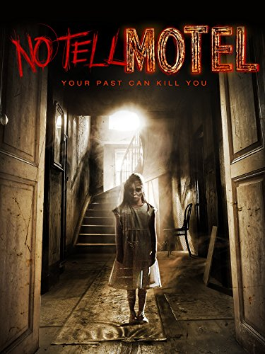 No Tell Motel (The Hill Have Eyes)