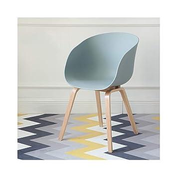Chaise Lounge Chaises En Designer Hhcs Bureau De Bois Nordique kXiPuOZ
