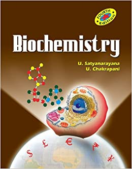 Biochemistry book free download archives study advance.
