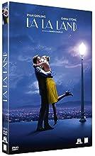 La La Land [Francia] [DVD]