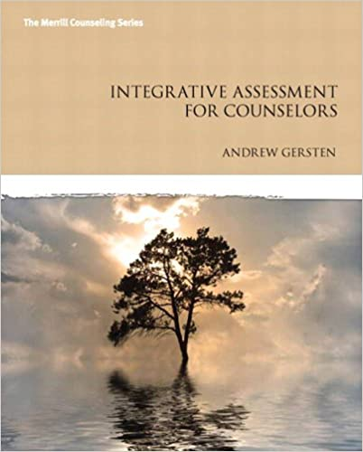 Amazon integrative assessment a guide for counselors merrill amazon integrative assessment a guide for counselors merrill couseling ebook andrew gersten kindle store fandeluxe Choice Image