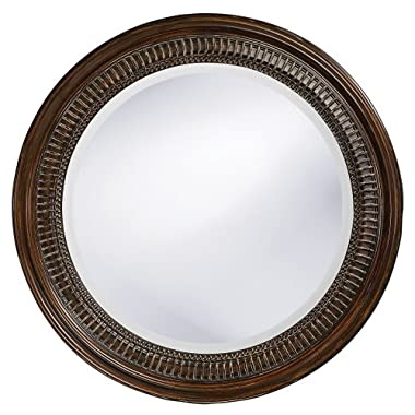 Howard Elliott 2172 Monmouth Mirror