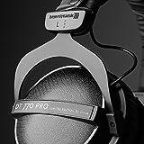 beyerdynamic DT 770 Pro 80 ohm Limited Edition