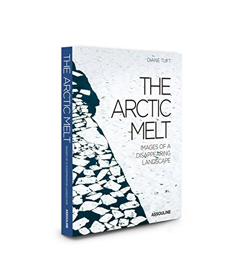 The Arctic Melt (Trade)