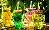 URBAN DEN Glass Beverage Dispenser | Beverage