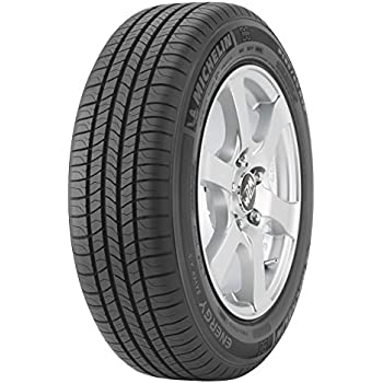 michelin energy saver a s all season radial tire p205 65r16 94s michelin automotive. Black Bedroom Furniture Sets. Home Design Ideas