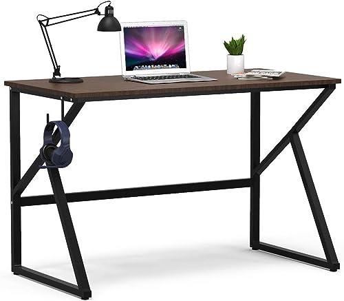 Computer Desk 47 inch
