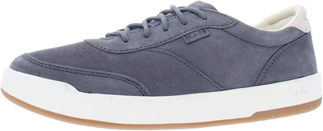 keds match point leather