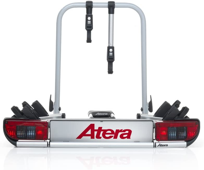 Atera Strada Sport M2