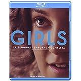 Girls, Temporada 2