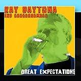 Great Expectations by Ray Daytona And Googoobombos (2011-01-17)