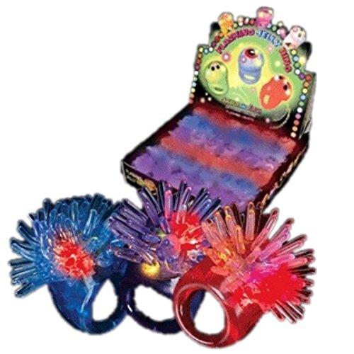 Set o (Porcupine Fancy Dress Costume)