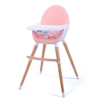 Amazon.com : Th Childrens Dining Chair Multifunctional ...
